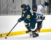 2016-08-27-NAVY-Hockey-Blue-Gold-Game-21