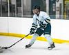 2016-08-27-NAVY-Hockey-Blue-Gold-Game-34