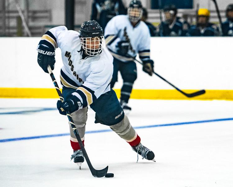 2016-08-27-NAVY-Hockey-Blue-Gold-Game-37