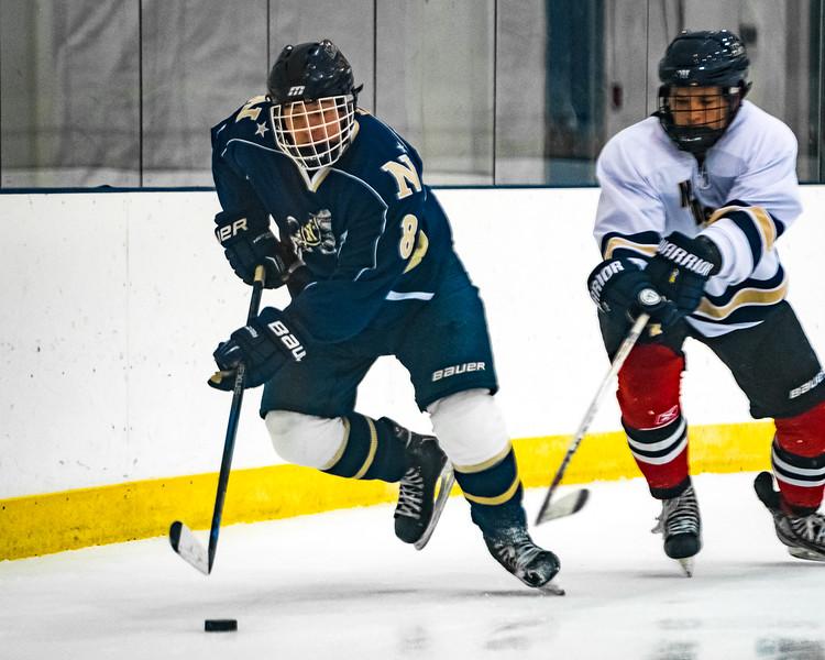 2016-08-27-NAVY-Hockey-Blue-Gold-Game-22