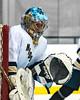 2016-08-27-NAVY-Hockey-Blue-Gold-Game-8