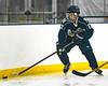 2016-08-27-NAVY-Hockey-Blue-Gold-Game-248