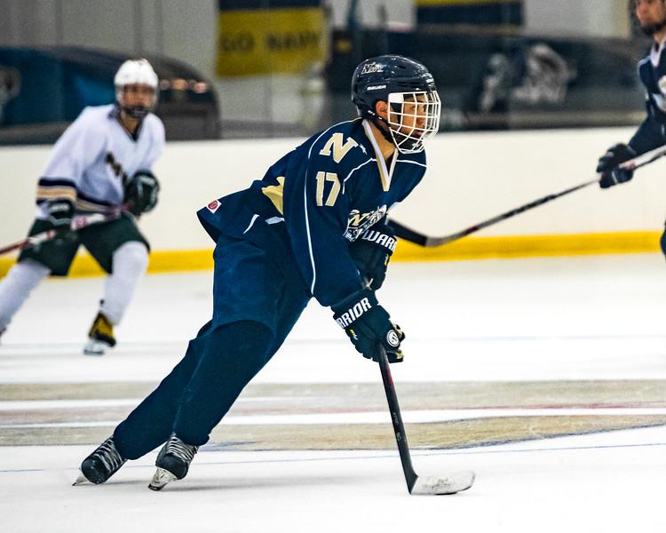 2016-08-27-NAVY-Hockey-Blue-Gold-Game-115