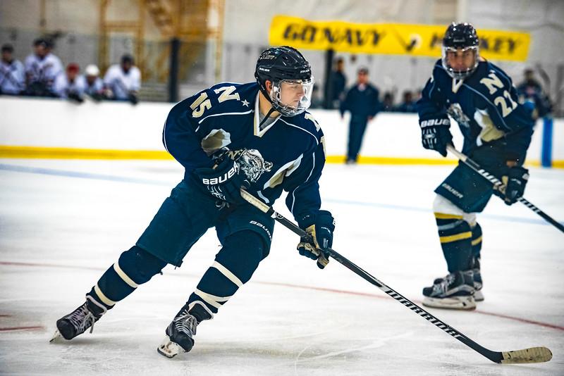 2016-08-27-NAVY-Hockey-Blue-Gold-Game-15
