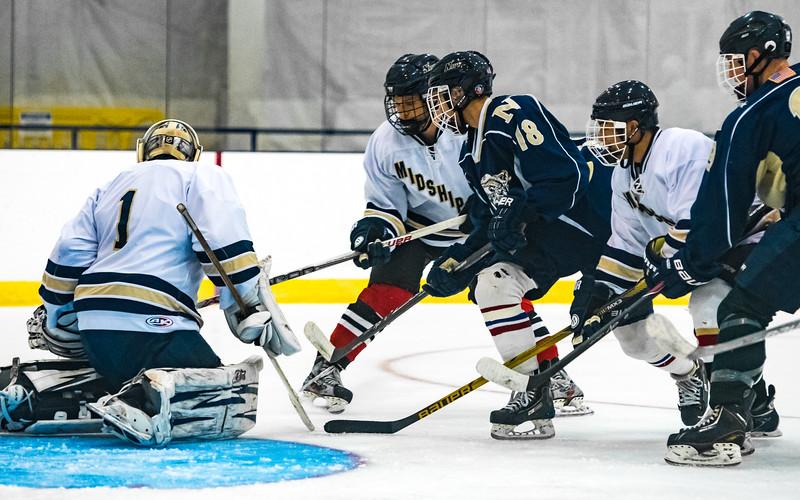 2016-08-27-NAVY-Hockey-Blue-Gold-Game-19
