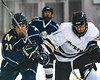 2016-08-27-NAVY-Hockey-Blue-Gold-Game-246