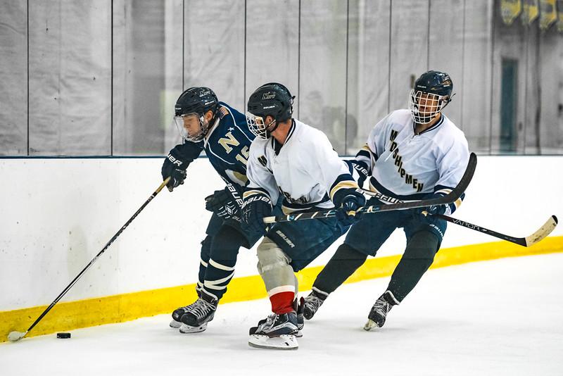 2016-08-27-NAVY-Hockey-Blue-Gold-Game-94