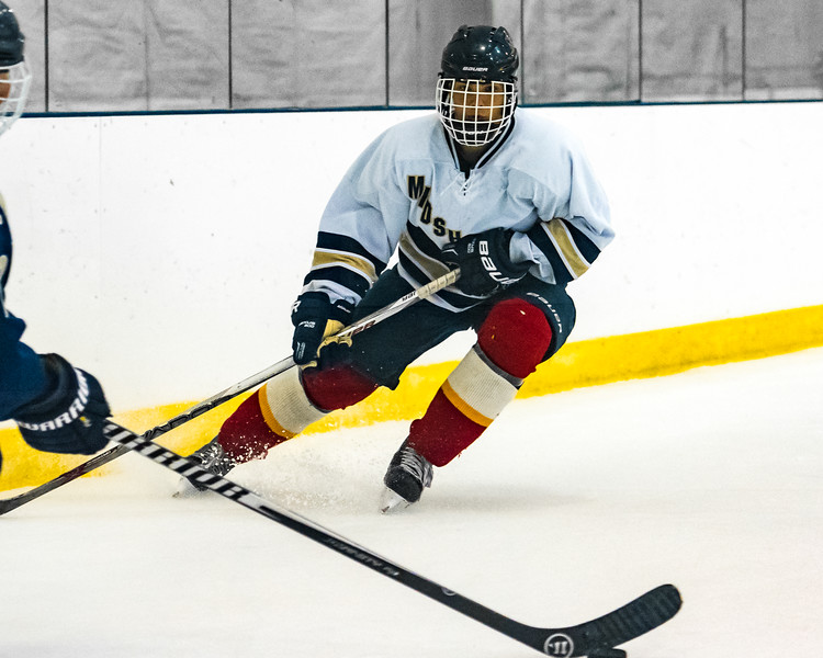2016-08-27-NAVY-Hockey-Blue-Gold-Game-127