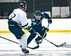 2016-08-27-NAVY-Hockey-Blue-Gold-Game-5