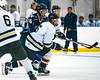 2016-08-27-NAVY-Hockey-Blue-Gold-Game-319