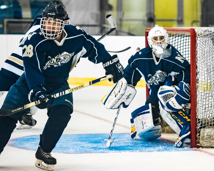 2016-08-27-NAVY-Hockey-Blue-Gold-Game-33