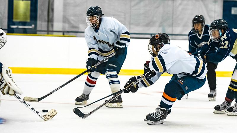 2016-08-27-NAVY-Hockey-Blue-Gold-Game-162