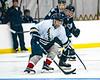 2016-08-27-NAVY-Hockey-Blue-Gold-Game-14