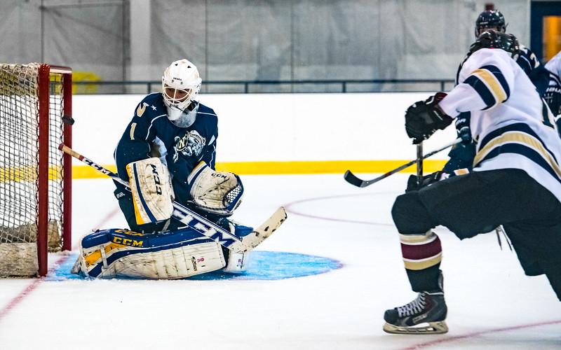 2016-08-27-NAVY-Hockey-Blue-Gold-Game-123