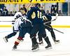 2016-08-27-NAVY-Hockey-Blue-Gold-Game-56