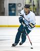 2016-08-27-NAVY-Hockey-Blue-Gold-Game-140