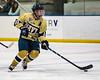 2016-10-07-NAVY-Hockey-at-Delaware-21