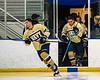 2016-10-07-NAVY-Hockey-at-Delaware-10