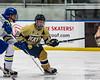 2016-10-07-NAVY-Hockey-at-Delaware-24