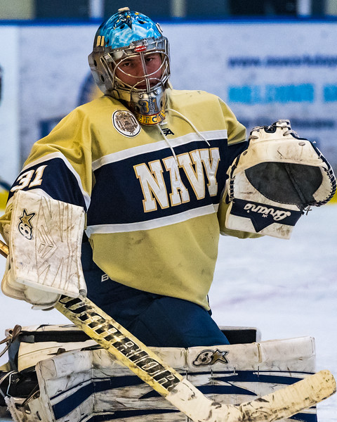 2016-10-07-NAVY-Hockey-at-Delaware-2