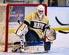 2016-10-07-NAVY-Hockey-at-Delaware-6