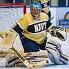 2016-10-07-NAVY-Hockey-at-Delaware-3