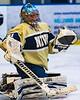 2016-10-07-NAVY-Hockey-at-Delaware-1
