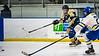 2016-10-07-NAVY-Hockey-at-Delaware-16
