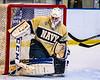 2016-10-07-NAVY-Hockey-at-Delaware-7