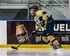 2016-10-07-NAVY-Hockey-at-Delaware-13