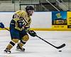 2016-10-07-NAVY-Hockey-at-Delaware-22