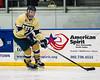 2016-10-07-NAVY-Hockey-at-Delaware-18