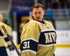 2016-10-07-NAVY-Hockey-at-Delaware-11