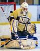 2016-10-07-NAVY-Hockey-at-Delaware-5