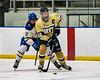 2016-10-07-NAVY-Hockey-at-Delaware-19