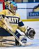 2016-10-07-NAVY-Hockey-at-Delaware-4