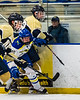 2016-10-07-NAVY-Hockey-at-Delaware-17