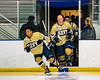 2016-10-07-NAVY-Hockey-at-Delaware-9