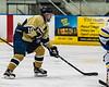 2016-10-07-NAVY-Hockey-at-Delaware-23