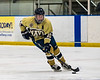2016-10-07-NAVY-Hockey-at-Delaware-20