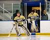 2016-10-07-NAVY-Hockey-at-Delaware-8