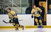 2016-10-07-NAVY-Hockey-at-Delaware-12