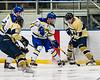2016-10-07-NAVY-Hockey-at-Delaware-14