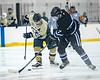 2016-10-14-NAVY-Hockey-vs-NYU-8