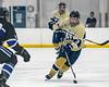 2016-10-14-NAVY-Hockey-vs-NYU-20