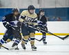 2016-10-14-NAVY-Hockey-vs-NYU-19