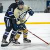 2016-10-14-NAVY-Hockey-vs-NYU-18