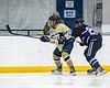 2016-10-14-NAVY-Hockey-vs-NYU-1