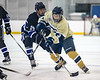 2016-10-14-NAVY-Hockey-vs-NYU-24
