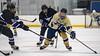 2016-10-14-NAVY-Hockey-vs-NYU-22